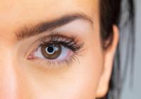 Восстановление кожи век: лазер против морщин