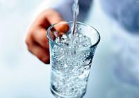 Как пить воду, чтобы избавиться от морщин