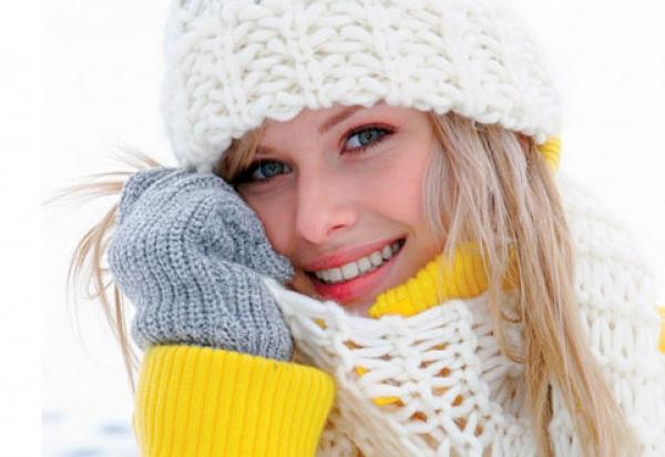 Вечерний уход за лицом: советы косметолога