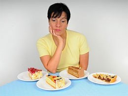 Как справиться с голодом: советы