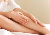 Лопаются сосуды на ногах: причины и лечение сосудов
