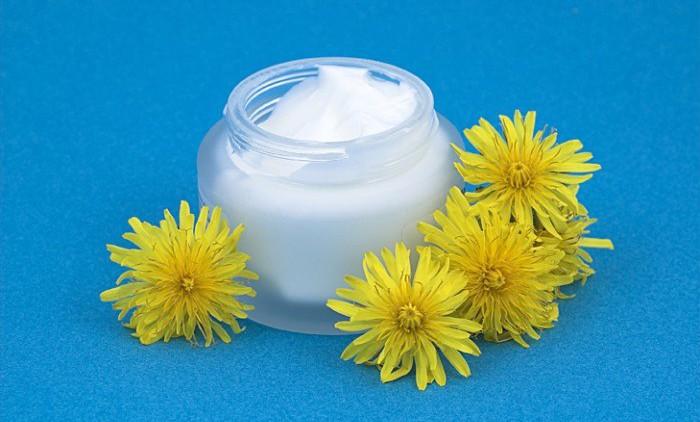 Увлажняющий крем в домашних условиях: 5 лучших рецептов
