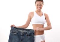 Женщинам: какие особенности организма необходимо учитывать при похудении