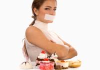 Хорошо ли быть худой: 13 причин не изнурять себя диетами