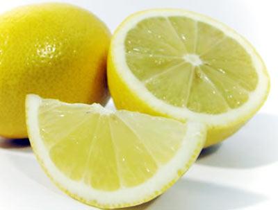 Лимон и волосы: советы экспертов