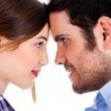 Работа над отношениями: оно того стоит?