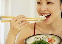 Китайская диета на 2 недели: возьмите на заметку