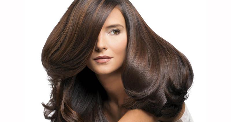 Красота волос и кожи: народные средства помогут
