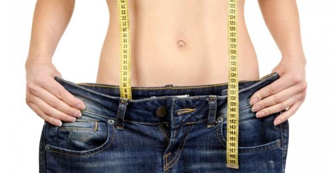 Какие самые главные ошибки при похудении