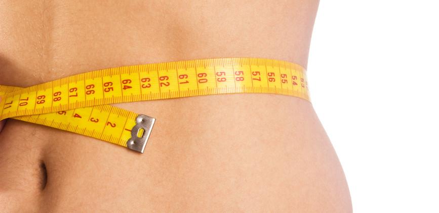 Белковая пища для похудения: советы