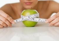 Несколько разновидностей эффективных недельных диет