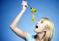 Трехдневные диеты: что она включает