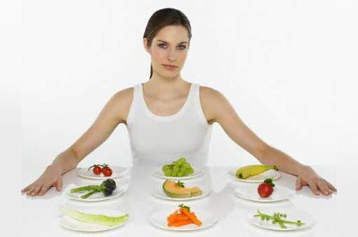 Худеем с диетой Ковалькова: особенности, меню, этапы и отзывы