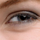 Шикарная маска против гусиных лапок у глаз: возьмите на заметку
