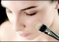 Как найти свой идеальный тип макияжа