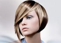 Чем покрасить волосы: советы