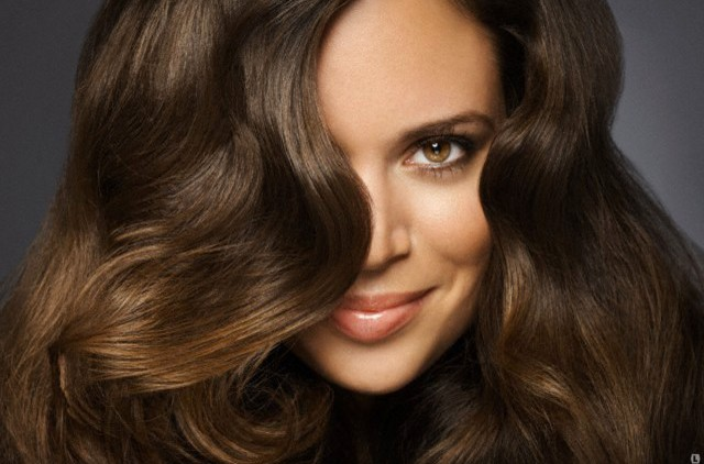 Основные причины ухудшения здоровья волос
