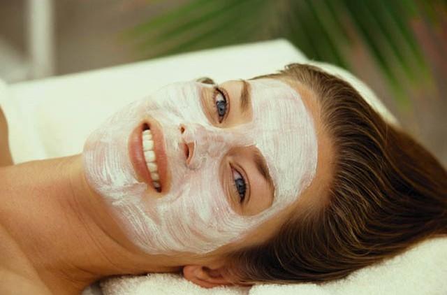 Особенности масок для лица