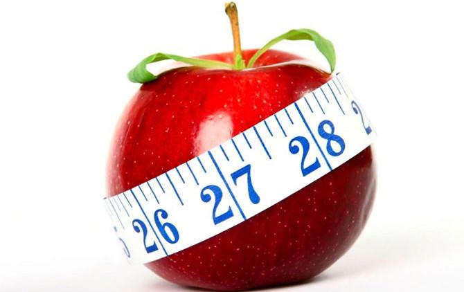 Пять популярных отговорок от диеты