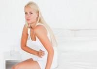 Особенности лечения боли во время месячных