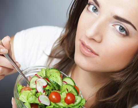 Энергетическая диета и ее эффективность