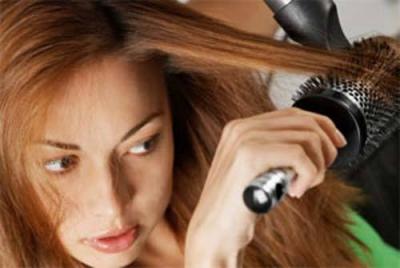 Особенности профилактики выпадения волос