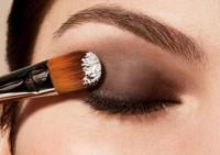 Особенности нанесения макияжа