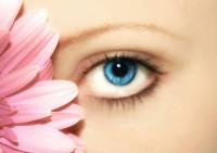 Особенности использования лечебной косметики