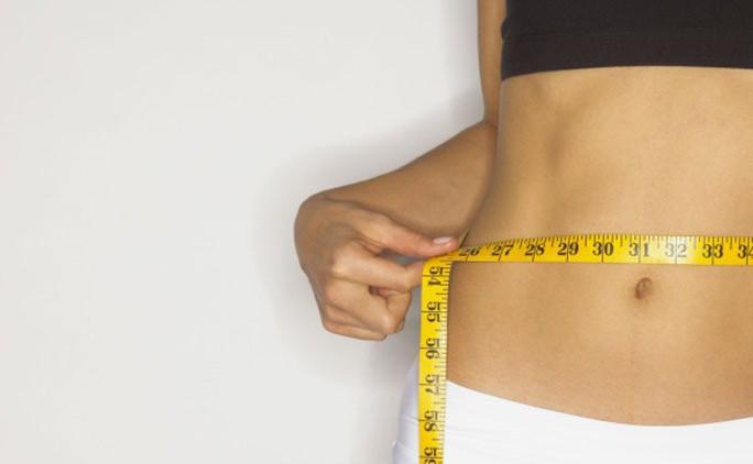 Подтверждена эффективность диет для быстрого похудения