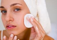 Щадящие маски для чувствительной кожи