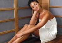Какие процедуры после сауны помогут похудеть