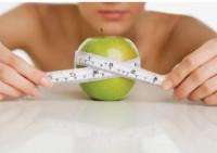 Особенности быстрой диеты