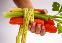 Советы сидящим на диете