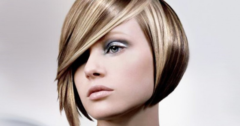 Основные ошибки при окрашивании волос