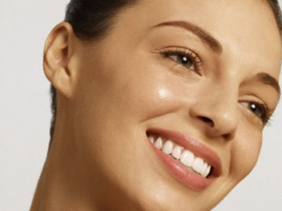 Основные способы устранения проблем с жирной кожей