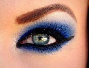 Основные виды перманентного макияжа
