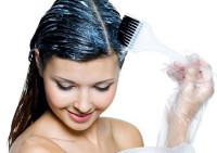 Основные виды ошибок при окрашивании волос