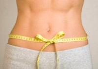 Самые лучшие способы похудения