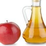 Особенности применения яблочного уксуса при похудении