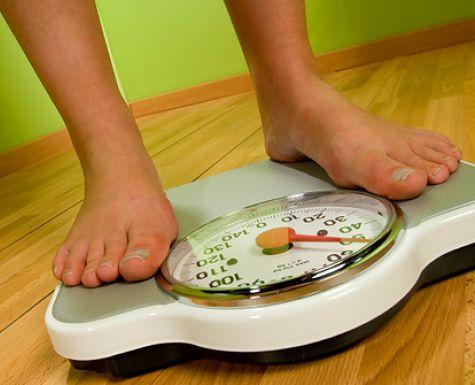 Все особенности разгрузочных диет
