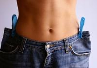 Основные способы борьбы с ожирением