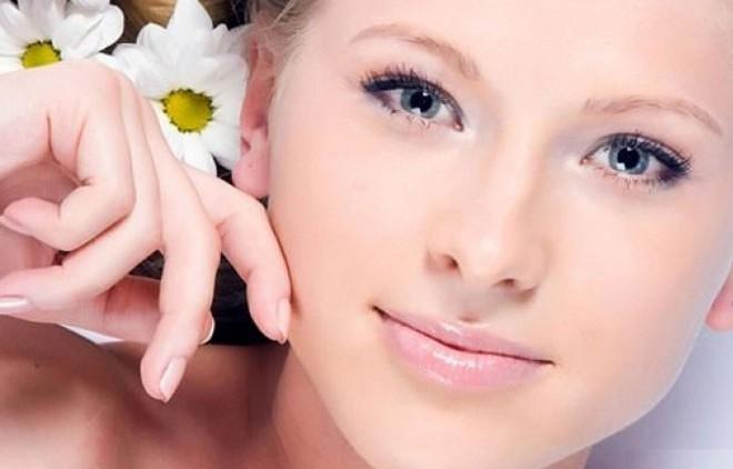 Причины, по которым коже лица необходим особый уход