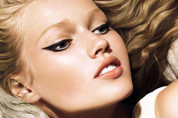 Визажисты раскрывают все секреты макияжа