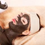 Все особенности грязевых масок для лица