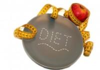 Между диетами нет особых различий