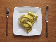 Ученые выбрали самую эффективную диету