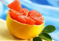 Все самое важное об эффективности грейпфрутовой диеты