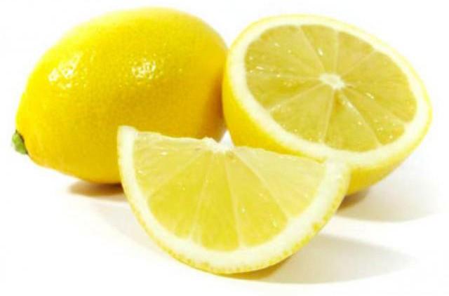 Лимонная диета и ее особенности