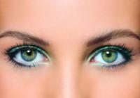 Все особенности правильного макияжа глаз