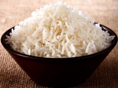 Рисовая диета и ее эффективность в борьбе с ожирением